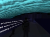02-immersion-museu-maritim