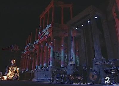 05-infinito-fura-baus-manto-sagrado-prometheus