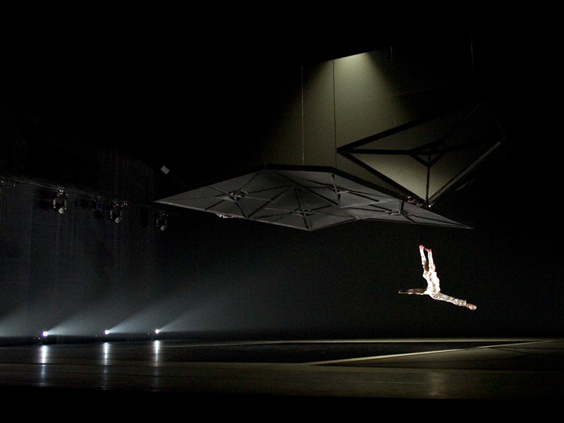 01-jardin-infinito-theater-mossoveta