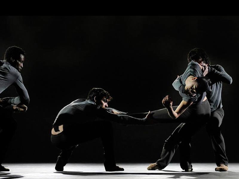 15-jardin-infinito-theater-mossoveta