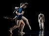 04-jardin-infinito-theater-mossoveta