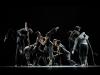 16-jardin-infinito-theater-mossoveta