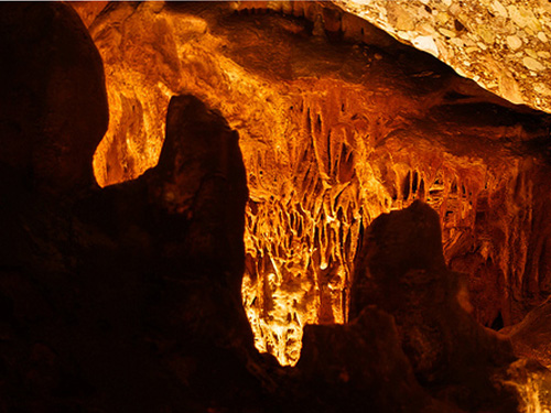 02-coves-salnitre-limestone