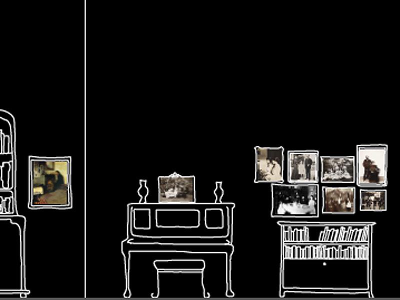 03-joan-maragall-room-instalacion