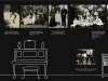 01-joan-maragall-room-instalacion