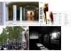 04-joan-maragall-room-instalacion