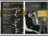 01-mikhailovsky-premiere-programme