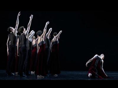 03-mikhailovsky-theater-premiere-nacho-duato