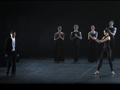 05b-mikhailovsky-theater-premiere-nacho-duato-t-n