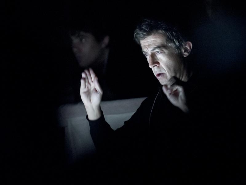 06b-mikhailovsky-theater-premiere-nacho-duato