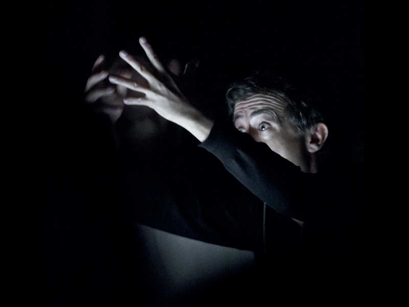 07b-mikhailovsky-theater-premiere-nacho-duato