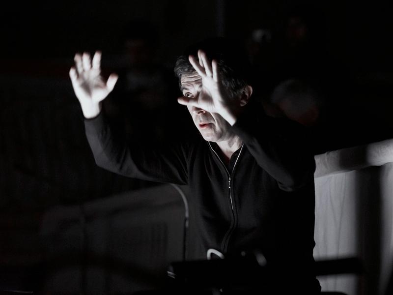 08b-mikhailovsky-theater-premiere-nacho-duato-b