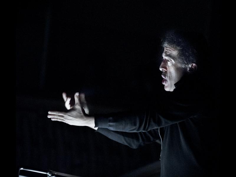 09b-mikhailovsky-theater-premiere-nacho-duato