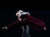 02-mikhailovsky-theater-premiere-nacho-duato-nunc-dimittis-02