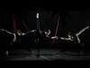 04-mikhailovsky-theater-premiere-nacho-duato