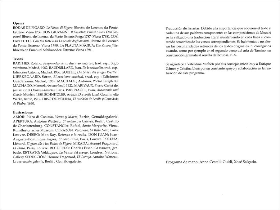 22-programa-ocg-mozart-director-pedro-alcalde