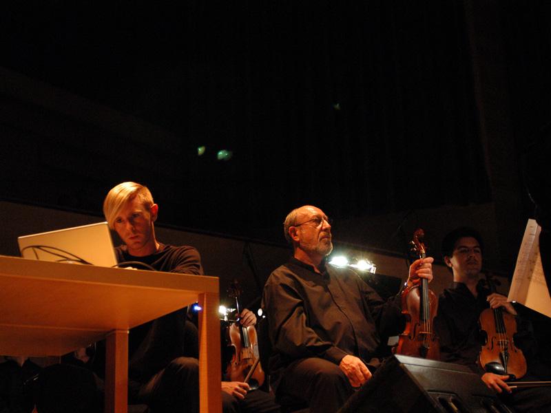 06-sonar-2005-richie-hawtin-pedro-alcalde