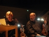 03-sonar-2005-richie-hawtin-pedro-alcalde