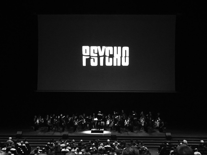 07-PSYCHO-LIVE-pedro-alcalde