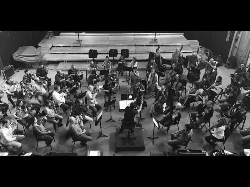 08-PSYCHO-LIVE-pedro-alcalde