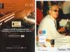 01-sonar-2005-pedro-alcalde-conducting