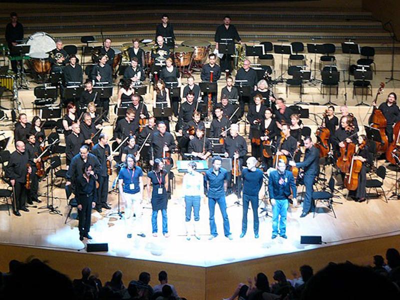 12-sonar-2005-auditori-ocbnc-tutti-pedro-alcalde