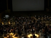 05-sonar-2005-auditori-ocbnc-richie-hawtin-pedro-alcalde