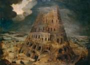 00-D-concierto-bíblico-pedro-alcalde-haydn-stravinsky-sotelo